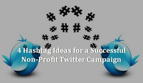 social media campaign ideas